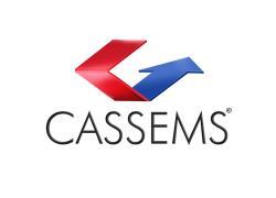 Cassems