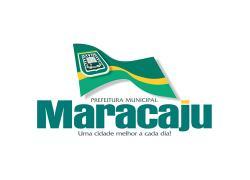 Prefeitura de Maracajú