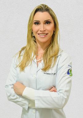 Dra. Bárbara S. F. Iguma