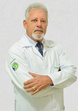 Dr. Rodolfo Luiz Giurizato